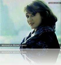 Mihaela Runceanu - Zborul vantului0005