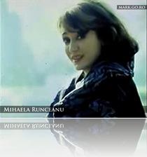 Mihaela Runceanu - Zborul vantului0006
