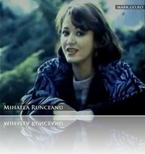 Mihaela Runceanu - Zborul vantului0041