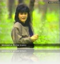 Mihaela Runceanu- De cate ori iti spun larevedere0004