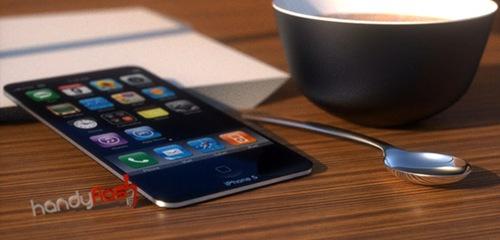 iphone-5-concept-design