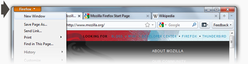 screen-firefox-button