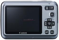 Canon - Promotie Camera foto PowerShot A490-3.jpg.600