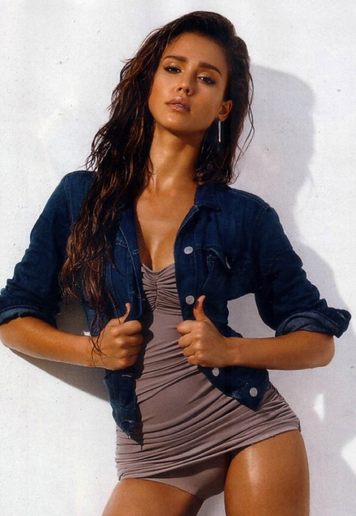 Jessica-Alba-jessica_alba_british_gq_6