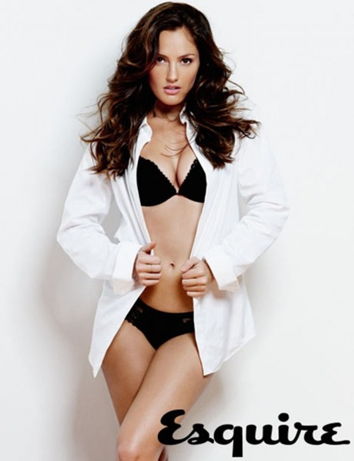 1011-minka-kelly-esquire-05