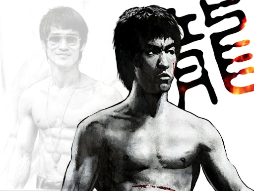 bruce lee wallpapers. Bruce Lee Wallpaper Images: