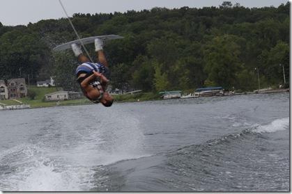 Lake James 243