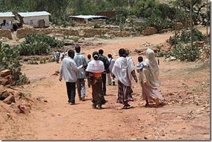 Ethiopia-Canon_Rebel_562