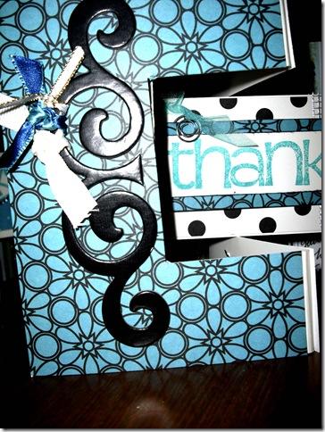 blue thanks2