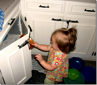 childproofing4