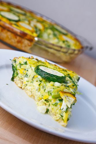Herbed Zucchini and Feta Quiche with a Brown Rice Crust 1 500.jpg