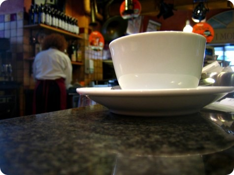 coffee-rome-by-antmoose