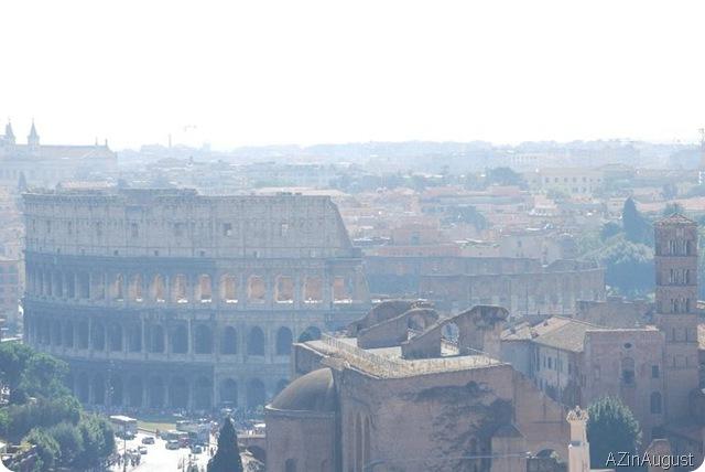 Colosseum5