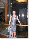 Cruise 2009 006
