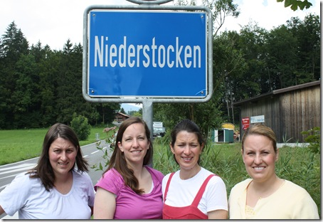 day 4 niederstocken (7)