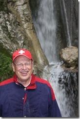 day 5 wissenbach falls (5)