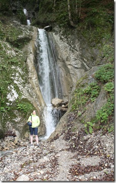 day 5 wissenbach falls (6)