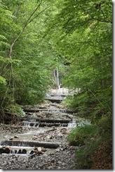 day 5 wissenbach falls (18)