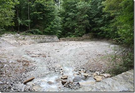 day 5 wissenbach falls (24)