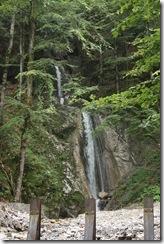 Day 5 Wissenbach falls (28)