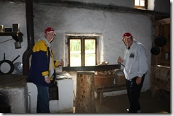 day 7 swiss open air museum (31)