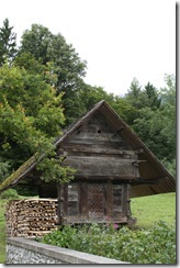 day 7 swiss open air museum (79)