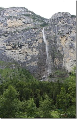 day 7 lauterbrunnen (2)