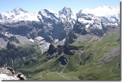 day 8 the schilthorn (8)