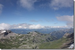 Day 8 the Schilthorn (6)
