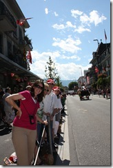 day 9 Interlaken (31)
