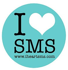 SMS, TEXT MESSAGE