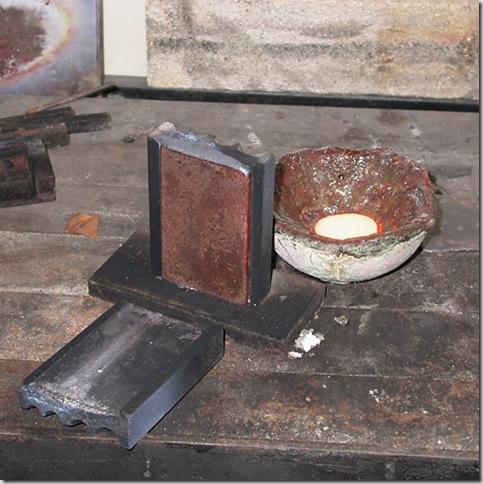 Boiler-copper-5