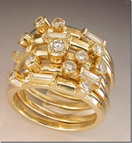 Lyndas-Ring-2