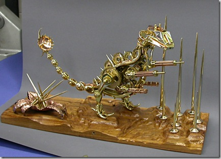 Carving-Dino-Platform-3