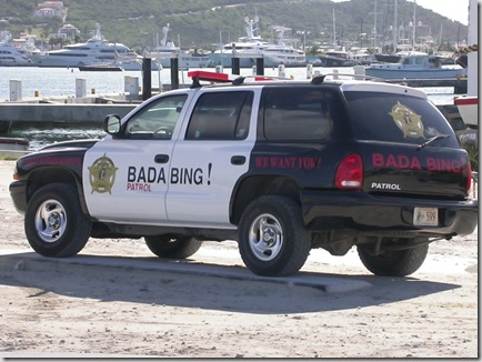 Bada-Car