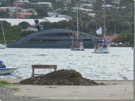 Fancy-Boat