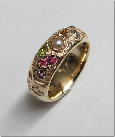 Birthstone-Ring-1