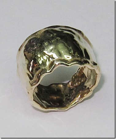 Fused-Ring