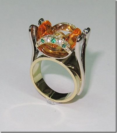 Carved-Citrine-Ring-1