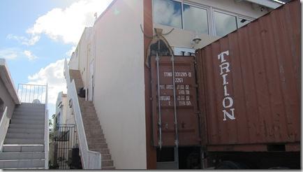 St-Maarten-Move-2