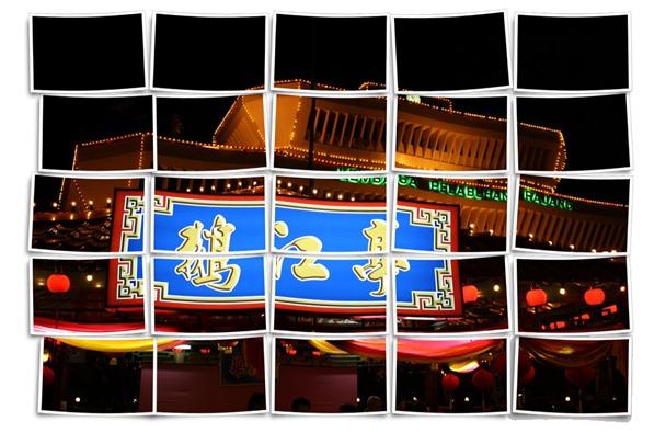 2010_Borneo_Culture