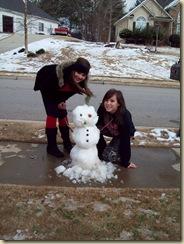 Snow dayyy 021