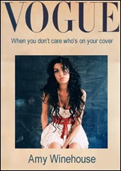 vogue-cover-amy-winehouse