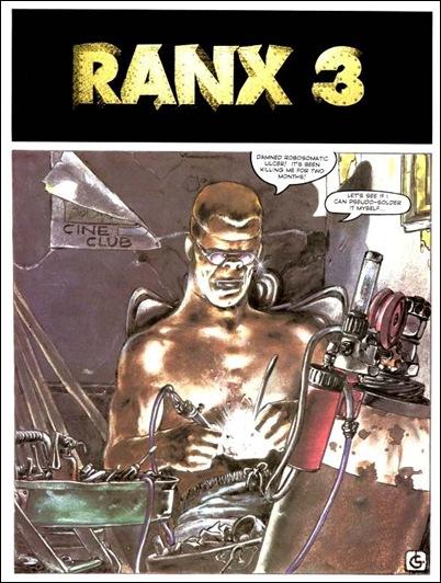 RanXerox301