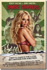 zombie-strippers-poster__scaled_500