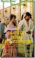 O-Gato-de-Botas-Extraterrestre1