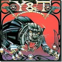 YT(1)blacktiger