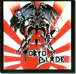 Tokyo_Blade_-_Tokyo_Blade_-_Front