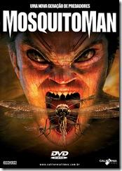 Mosquito_Man_DVD