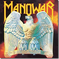 manowar-battle 1